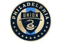 Philadelphia Union Logo-80.jpg