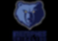 Memphis Gizzles Logo.png
