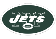New York Jets Logo.png
