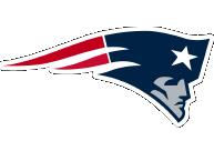 New England Patriots Logo.png