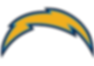 Los Angeles Chargers Logo.png