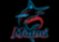 Miami Marlins Logo.png