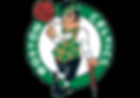 Boston Celtics Logo.png