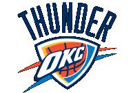 Oklahoma City Thunder Logo.png