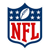 NFL Logo 320x320.png