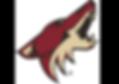 Arizona Coyotes Logo.png