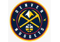 Denver Nuggets Logo.png