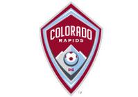 Colorado Rapids Logo-80.jpg