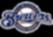 Milwaukee Brewers Logo.png