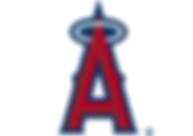 Los Angeles Angels Logo.png