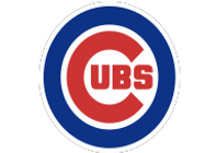 Chicago Clubs Logo.png