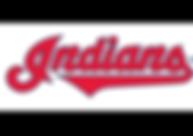 Cleveland Indians Logo.png