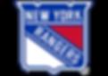 New York Rangers Logo.png