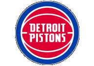 Detroit Pistons Logo.png