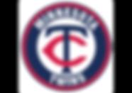 Minnesota Twins Logo.png