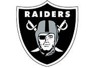 Las Vegas Raiders Logo.png