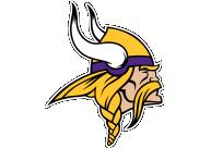 Minnesota Vikings Logo.png