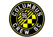 Columbus Crew SC Logo-80.jpg