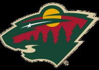 Minnesota Wild Logo.png