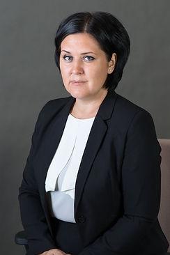 Кузьмичёва Надежда Сергеевна.jpg