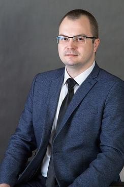 Тузов Евгений Алексеевич.jpg