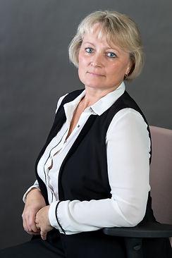 Канищева Эгина Валерьевна.jpg