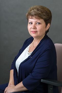 Миронова Мария Викторовна.jpg