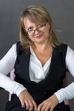 Ванюкова Елена Юрьевна.jpg