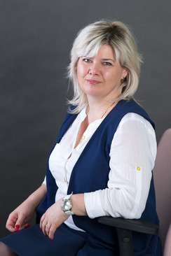 Салынова Елена Михайловна.jpg