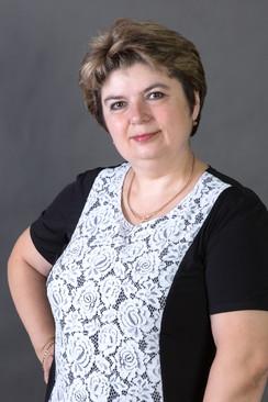 Егорова Наталья Анатольевна.jpg