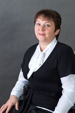 Соболева Светлана Викторовна.jpg