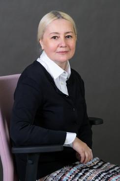 Гафарова Светлана Энверовна.jpg