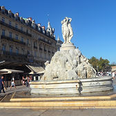 Culture and history in Occitanie, South of France
