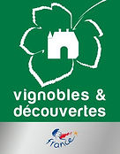 LOGO_VIGNOBLESETDECOUVERTES_CONTOUR-BLAN
