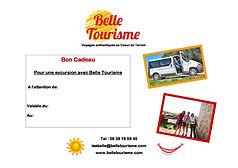 Bon cadeau-page-001.jpg