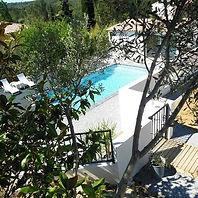 Comfortable guestrooms in Languedoc and Provence with Belle Tourisme