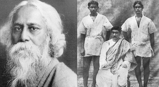 rabindranath_tagore_is_the_first_indian_