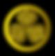 Mon-Tokugawa (1) GOLD.png