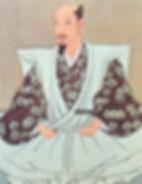 Katō_Kiyomasa.jpg