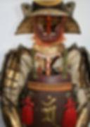 samurai bonji.jpg