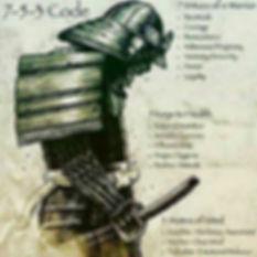 samurai honor.jpeg