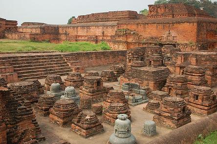 Nalanda-Mahavira-3.jpg