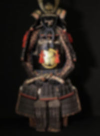 TOKUGAWA ARMOUR.jpg