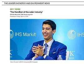 EENews Cover Image.PNG