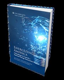 EnergizingAmerica_MockupGraphic (2).png