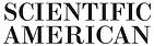 Scientific American.png