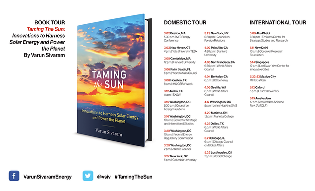 4a - Book Tour Stops Graphic.png