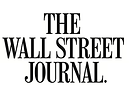 Copy of Wall-Street-Journal.png