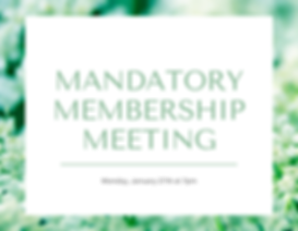 Mandatory Membership Meeting 2.png