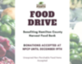 2019FoodDrive.png